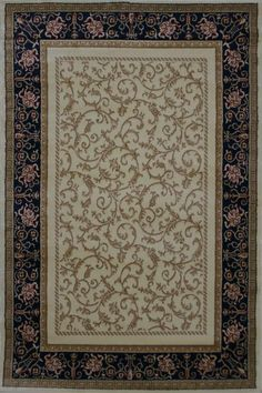 A durable, classic style rug that is perfect in high-traffic areas for those who entertain or just a busy family. The Tazi range is hardwearing, colourfast and elegant. Easy to clean and inexpensive, this is the perfect product to add just the right amount of class and colour. Perfect for many rooms in any home.