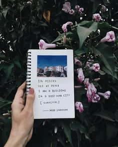— survival // poetry by noor unnahar // art journal journaling diy craft ideas inspiration, poetic words artsy quotes writing handwritten notebook, tumblr inside hipsters aesthetics pale grunge floral, instagram creative photography, writers of color pakistani artist teen poet //