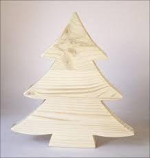 Bildergebnis für weihnachten holz sägen