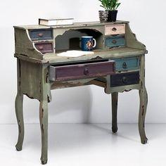 .escritorio colore   Tiendas On