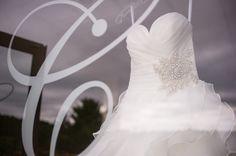 Love! Take My Breath, Walking Down The Aisle, Beautiful Family, One Shoulder Wedding Dress, Bride, Wedding Dresses, Boston, Copper, Fashion