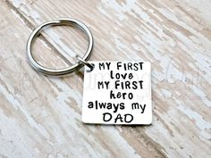 Father Gift Gifts For Dads Daddy And Son Dad From Daughter To
