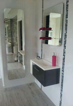 Waschtischunterschrank pelipal alika graphit struktur quer for Exclusive badezimmereinrichtung