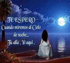 Resultado De Imagen Para Buenas Noches Amor Mio Frases Love