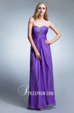 Cheap Long Prom Dresses, Long Formal & Evening Dresses On Sale Prom Dress 2013, Homecoming Dresses, Strapless Dress Formal, Formal Dresses, Dresses 2013, Long Dresses, Cheap Bridesmaid Dresses Uk, Discount Prom Dresses, Bridesmaids