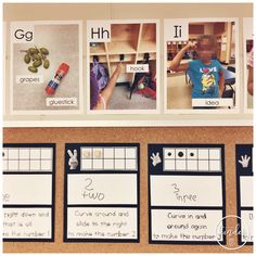 Hi guys! I'm linking up with Kacey at Doodle Bugs Teaching to share with you 5 things from my classroom this week! 1. CO-CREATED A...