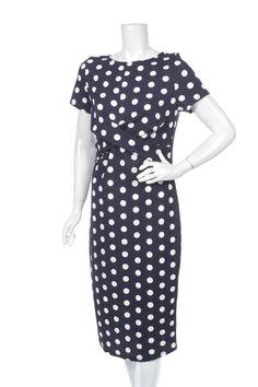 Φόρεμα - #9142448 - Remix