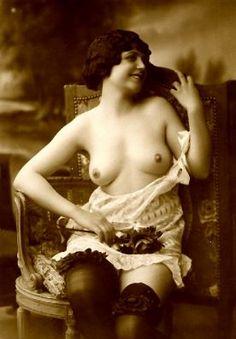 Scambio foto erotiche: uno stuzzicante gioco per esibizioniste soft! - Desiderosamente