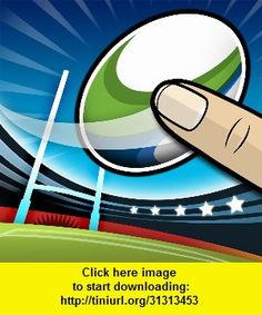 Flick Nations Rugby, iphone, ipad, ipod touch, itouch, itunes, appstore, torrent, downloads, rapidshare, megaupload, fileserve