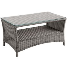 Sloan Coffee Table - Gray   Pier 1 Imports