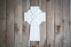 celtic cross Ornamental Mouldings, Celtic, Bling, Ornaments, Creative, Handmade, Inspiration, Biblical Inspiration, Jewel