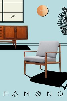 furniture ads Explore Pamonos collection of mid-century designs sourced from around the globe to inspire a beautiful home. Furniture Ads, Furniture Catalog, Furniture Market, White Furniture, Unique Furniture, Cheap Furniture, Living Room Furniture, Furniture Design, Luxury Furniture