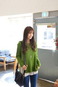 cute korean girl강원랜드바카라추천ぉSⓞO7⑨。CoMっ♣강원랜드바카라추천강원랜드바카라추천ぉSⓞO7⑨。CoMっ♣강원랜드바카라추천강원랜드바카라추천ぉSⓞO7⑨。CoMっ♣강원랜드바카라추천강원랜드바카라추천ぉSⓞO7⑨。CoMっ♣강원랜드바카라추천