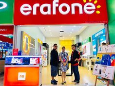 118 best erafone malaysia images on pinterest malaysia and urban find this pin and more on erafone malaysia by switch co malaysia stopboris Gallery