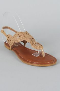 I would wear these all summer
