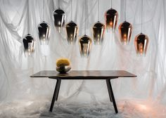 """""""The Restaurant """"THE RESTAURANT"""" BY CAESARSTONE AND TOM DIXON"""