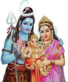 Photo Lord Shiva Statue, Lord Shiva Pics, Lord Shiva Family, Shiva Shankar, Lord Hanuman Wallpapers, Shiva Parvati Images, Krishna Art, Hare Krishna, Kali Goddess