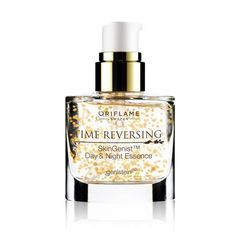 Oriflame Time Reversing SkinGenist™ Day & Night Essence,30ml