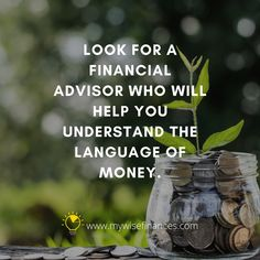 Insurance Quotes, Life Insurance, Finance, Language, Financial Planning, Wealth, Knowing You, Budgeting, Investing