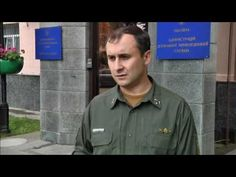 Ukraine says Russia sends better equipped troops to Crimea border on cin...