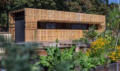 Küche im Selbstbau: Urban Gardening Projekt von raumstar http://www.detail.de/architektur/news/kueche-im-selbstbau-urban-gardening-projekt-von-raumstar-024360.html?utm_source=newsletter&utm_medium=de-nl-taeglich&utm_campaign=de-nl-taeglich