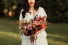 Wdding Day | Destination Wedding Photographer | Frames and Tales