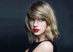 60 Taylor Swift Lyrics for When You Need an Instagram Caption