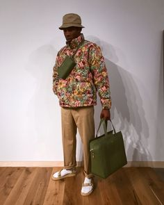 bb72c2da6299 25 Best Tyler The Creator outfits images