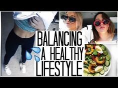 How I Find Time to Workout & Balance a Healthy Lifestyle  #dailyroutine #everydayworkoutroutine #FitnessRoutine #howifindtimetoworkout #howifindtimetoworkoutandbalanceahealthylifestyle #howtobalanceahealthylifetsyle #howtochangeyourlife #howtofindtimetoworkout #howtomakeafitnesslifestyle #howtomakefitnesspartofyourdailyroutine #howtomakefitnesspartofyourday #howtomaketimeforfitnesseveryday #howtomaketimetoworkouteveryday #routine