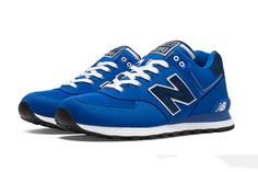 new-balance-574-pique-polo-pack-1