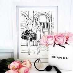 Bild über We Heart It https://weheartit.com/entry/157042368 #art #fashion #grunge #indie #pastel #shabbychic #vintage #d{reem}z..xoxoxo