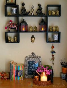 Indian Decor Indian Decor Ideas Indian Home Tour Home Tour