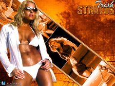 Download Trish Stratus Hd Hot Wallpapers Wallpaper Hd Free 1280x1024 Trish Stratus Wallpapers 32 Wallpapers Adorable Wallpapers
