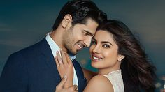 Luxury Daily Nirav Modi pops the question in playful narrative  Nirav Modis Say Yes Forever campaign  Indian jeweler Nirav Modi is injecting humor into an orchestrated proposal plot to make a relatable appeal for its bridal collection.  The brands Say Yes Forever which stars brand ambassador Priyanka Chopra alongside Sidharth Malhotra finds the protagonist looking worried as his carefully planned evening seems to be going off-course. Released on Valentines Day the campaign looked to build on…