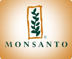 Monsanto announced that at a special meeting of shareowners held today, shareowners of the company approved the merger of Monsanto with a wholly owned subsidiary of Bayer Aktiengesellschaft. Under the terms of the merger