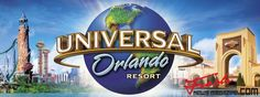 Top 10 Rated Tourist Attractions in Orlando   Fresh news Magazine. Thats all you need