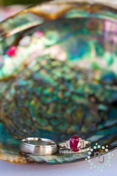 » La Mirada Isla Mujeres Wedding | Sophie & Richard | Destination Wedding Photographers | M & J Photography