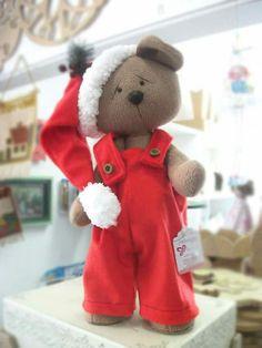 . Teddy Bear, Animals, Xmas, Bears, Toys, Towers, Animales, Animaux, Teddy Bears