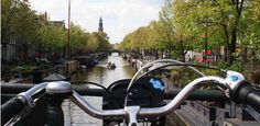Things To Do In Amsterdam –Damstraat Rent-A-Bike. Hg2Amsterdam.com.