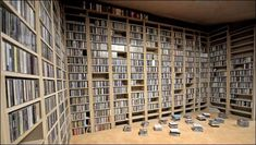 How You Organize a Messy Music Collection