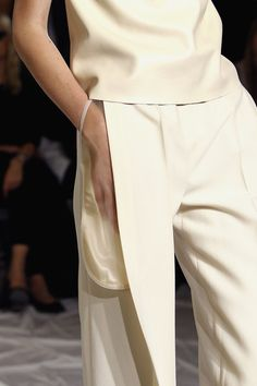 cool chic style fashion: spring summer collection rtw women 2013