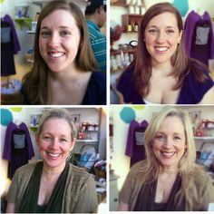 Mommy and Me Eco-Makeup at Belly Sprout: 125-C North Broadway, Santa Ana, Ca. 92701 (714) 836-8727. Appointments available with Eco-Makeup artist, Christy Funk. christybellysprout@gmail.com