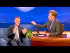 (中字)when Tom Felton saw the photo about Draco and Harry! haha funny! - omg....his face!!   Lol....I died