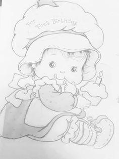 Baby Sketch, Modern Mehndi Designs, Toddler Crafts, Western Wear, Westerns, Childhood, Female, Drawings, Fun
