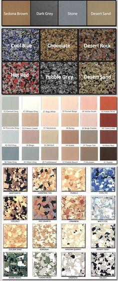 Inlay in wood epoxy epoxy floor coating Amazing Gardens, Beautiful Gardens, Polished Concrete, Stamped Concrete, Diy Garage, Garage Ideas, Kitchen Lighting Fixtures, Diy Garden Decor, Garden Decorations