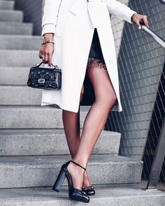 @fashionfforever