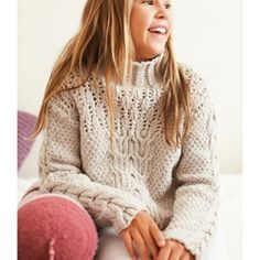 Vogue Knitting http://store.vogueknitting.com/p-2537-cable-double-moss-stitch-sweater.aspx#
