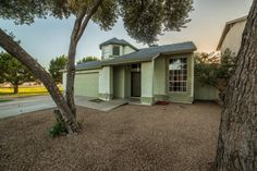 3 Bedroom 2.5 Bath Home with Pool in Phoenix