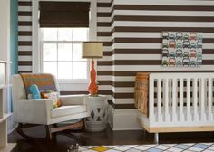 Marvelous Seating :: Chairs :: Courtney Rocker   Hudson Boston. Nursery Chair | Lil  Man Grant Michael | Pinterest | Rockers, Nursery And Babies Awesome Design