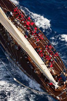 regattanews.com - Photo